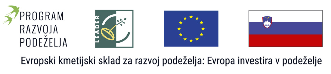 Program razvoj podeželja.jpg